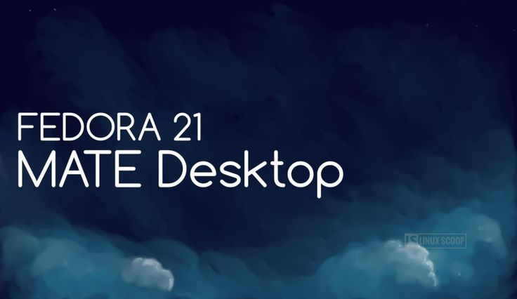 Fedora 21 Mate Compiz is an fedora spins of the Fedora 21 built around the traditional MATE desktop environment version 1.8.1 and using the Compiz-Fusion software for eye-candy desktop effects. #fedora21 #fedora #fedoraspins #fedoramate #matedesktop