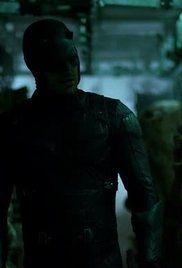 """Daredevil"" Bang S02E01"