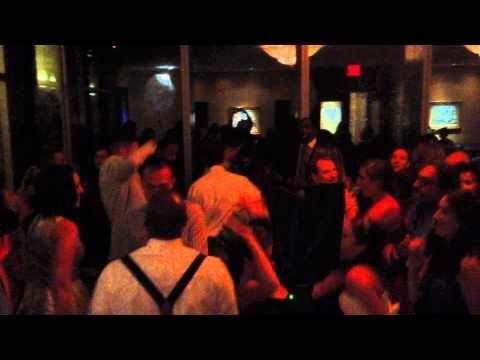 2941 Restaurant - Falls Church - Bryan George Music - Wedding DJs in DC, MD and VA