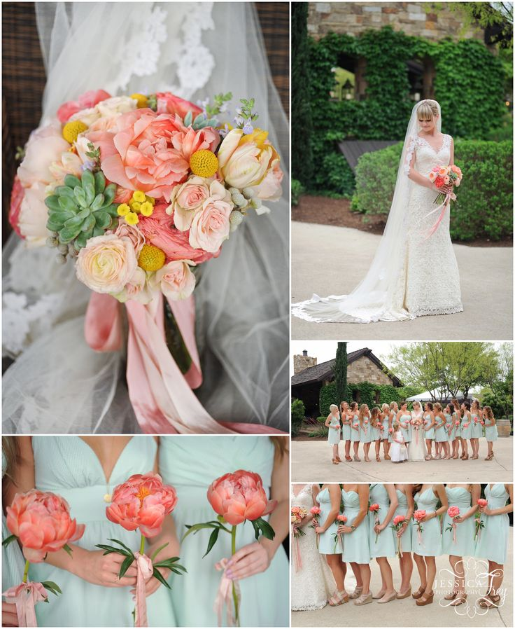154 Best Ideas About Coral Wedding On Pinterest: 25+ Best Coral Teal Weddings Ideas On Pinterest