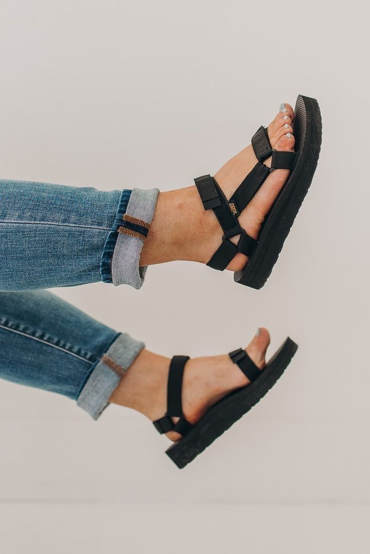 Ladies Adesso Kate Navy Sling Back Casual Wedge Lightweight Shoes Sizes UK 3-8