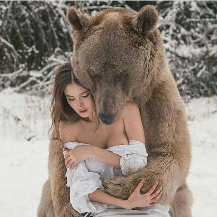 from Jamison bears taking sex with girls s pictures