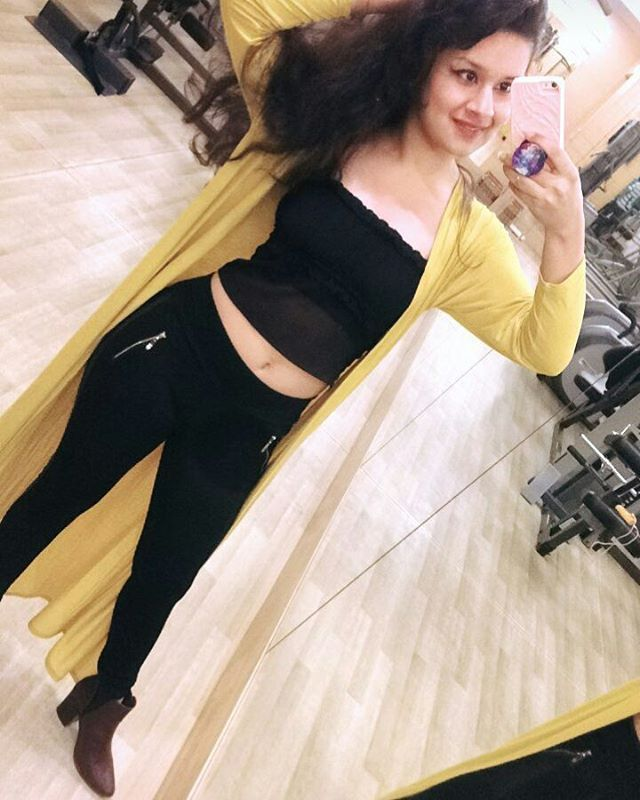 Good Morning Folks!!  @avneetkaur_13 ▪▪▪▪▪▪▪▪▪▪▪▪▪▪▪▪▪▪▪▪▪▪▪▪▪▪▪▪▪ #goodmorning #goodmorningpost #fabulous #stunning #beautiful #pretty #gorgeous #hairgoals #fitness #fitnessgoals #fitnessmotivation #model #hotness #fashionista #selfie #poser #selfieholic #love #actor #actress #avneetkaur #fcavneetkaur #instadaily #instagood #instacool #instamood #instalove #follow #followforfollow #f4f