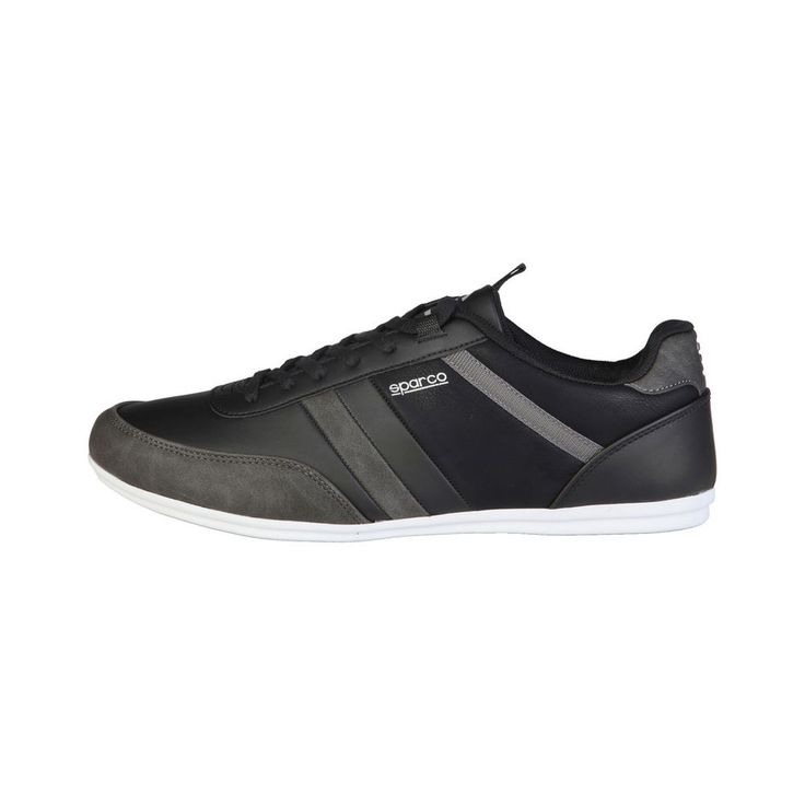 Chaussures Sparco homme - CORDOBA