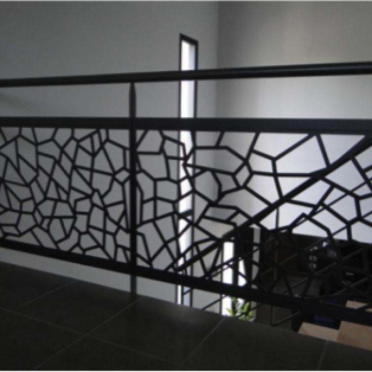 Fabulous 183 best lazer kesim dekoratif bolkon panelleri images on  XT96