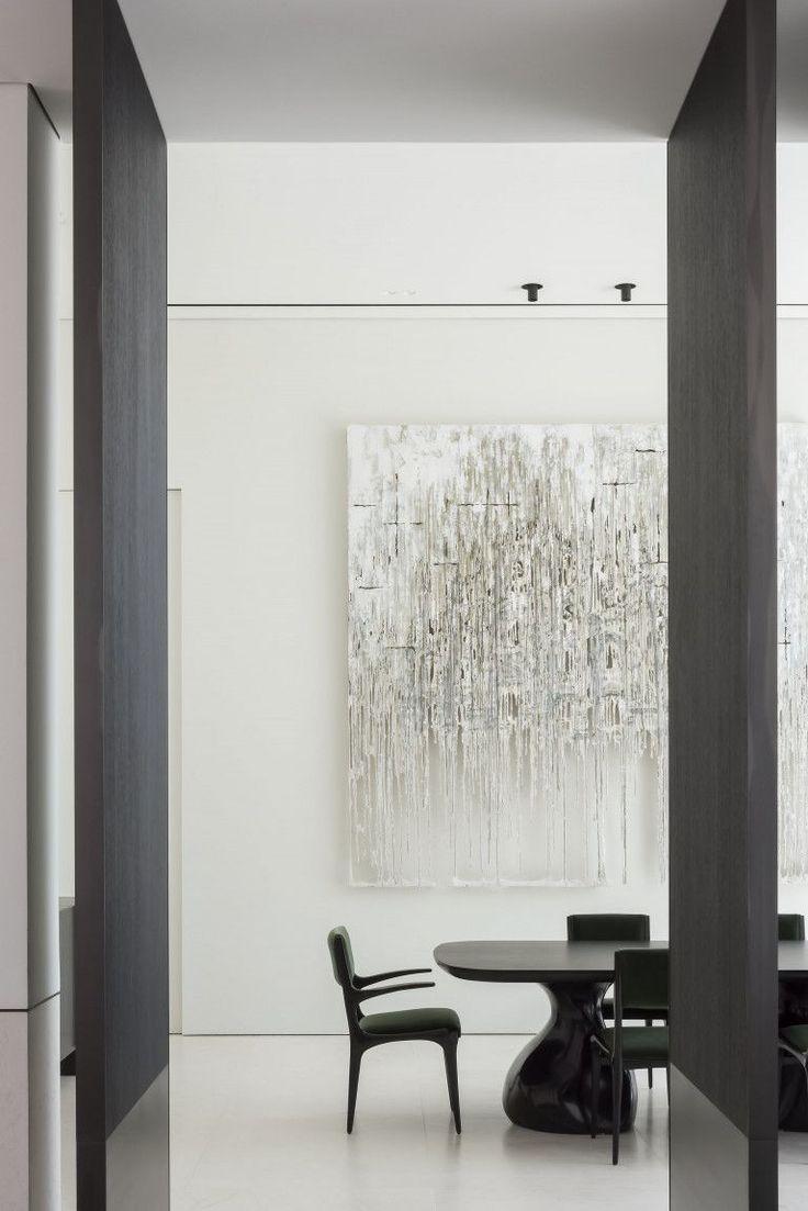 2876 besten Interior Design Bilder auf Pinterest | Innendekoration ...