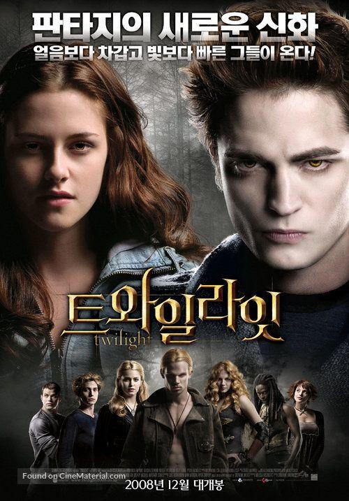 twilight 2008 full movie download hd