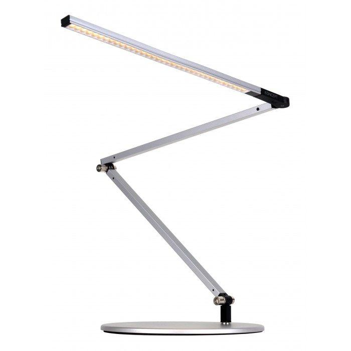 Z-Bar Slim - Desk Lamps by Koncept #lighting