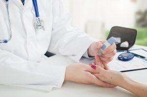 Diabetes: Qué Es, Síntomas, Causas y Tratamiento
