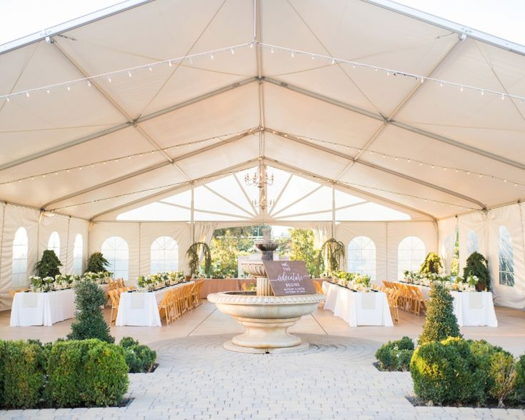 find this pin and more on venues for weddings events