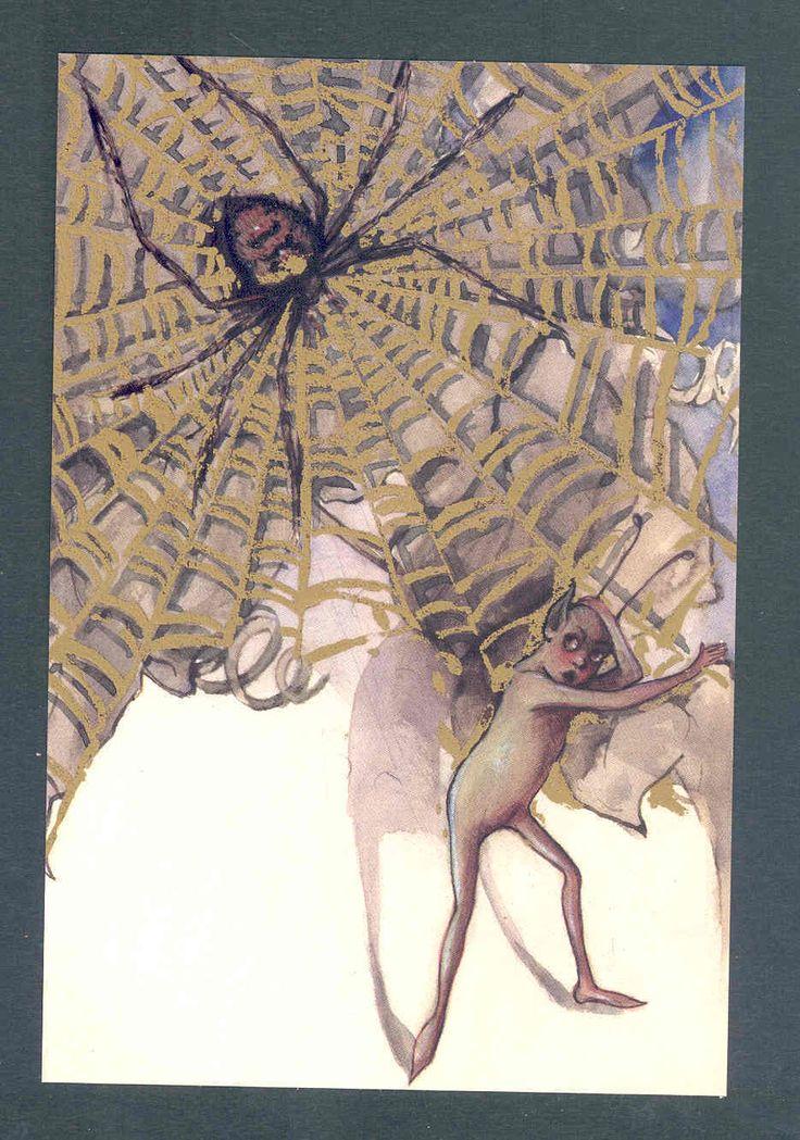 Samuel Schmucker postcard | eBay