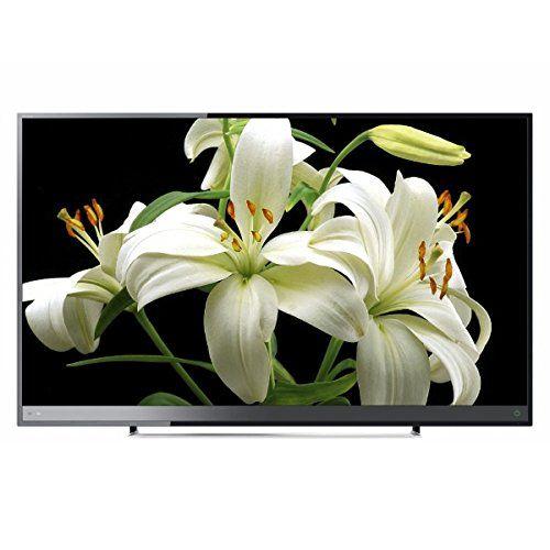 Amazon | 東芝 58V型地上・BS・110度CSデジタル4K対応 LED液晶テレビ(別売USB HDD録画対応)REGZA 58M500X | テレビ・レコーダー 通販