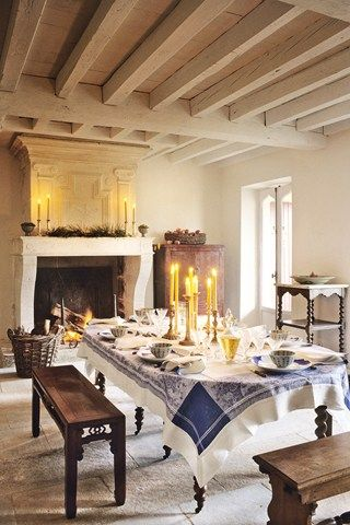 LES MAISON MARINES D'HUCHET, LES LANDES, FRANCE- villas to rent