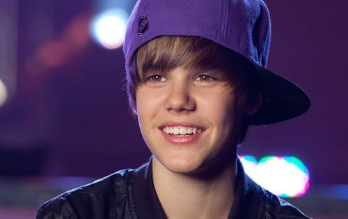 Google Image Result for http://buzzworthy.mtv.com/wp-content/uploads/2010/05/sc10_justinbieber_web_outreach_s-6.jpg