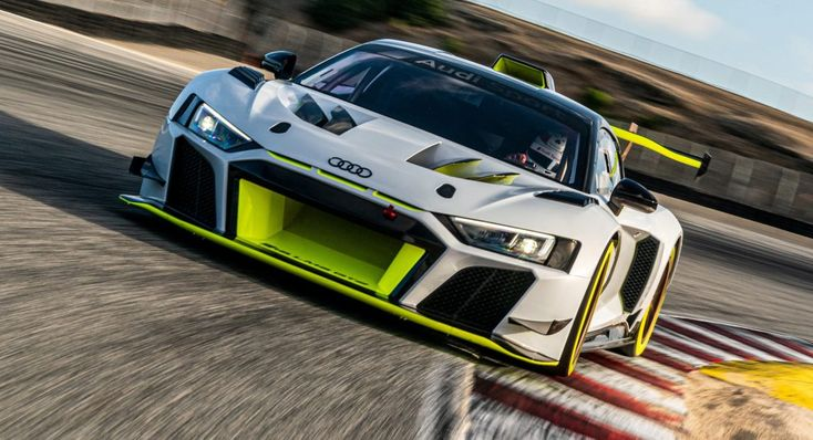 Pin By Professionally Enthusiastic On Carter In 2020 Audi Sport Audi Goodwood Festival Of Speed
