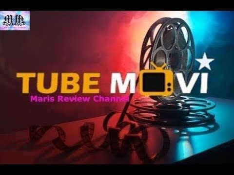 Terrarium TV Replacement Tube Movi APK For Android Fire