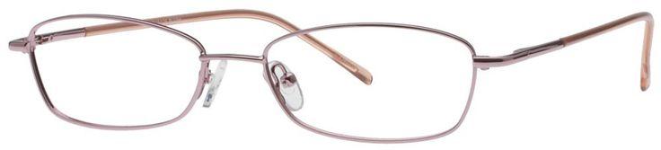 Equinox EQ219 Glasses,