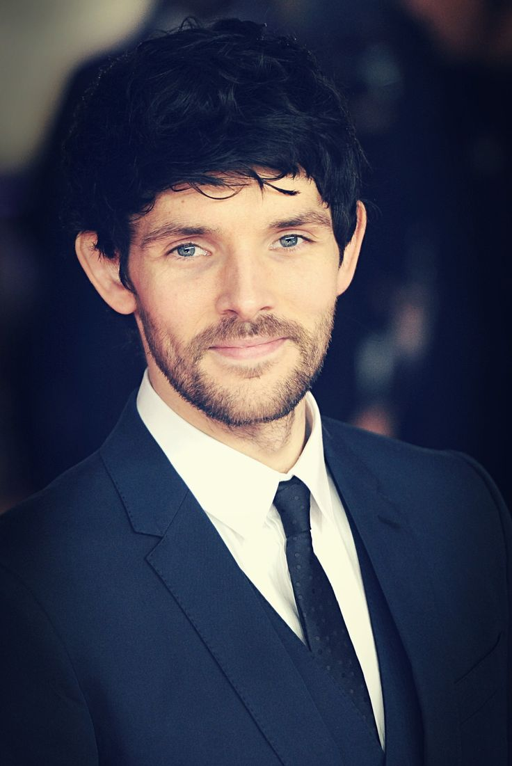 17 Best Images About I Love Colin Morgan On Pinterest