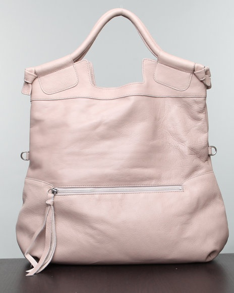 Mid City Tote by Foley + Corinna