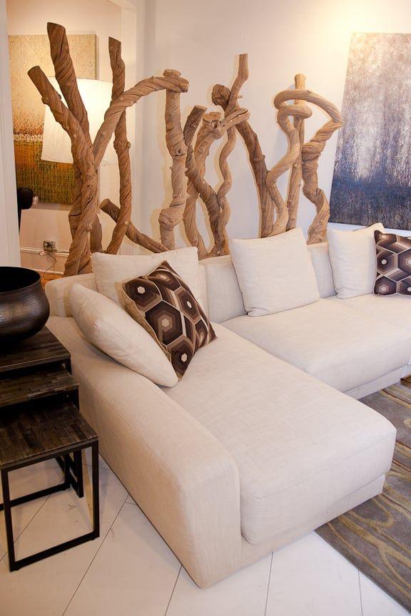 Photo Of Mobilia Contemporary Furniture Asheville Nc United