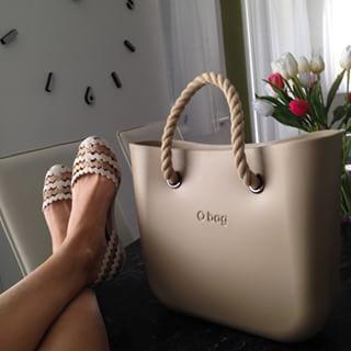 o bag  maar dan in t zwart? bag-design-o-bag-italy.jpg (320×320)