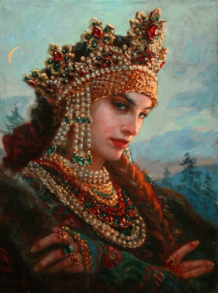 Художник Андрей Шишкин.: 17 тыс изображений найдено в Яндекс.Картинках