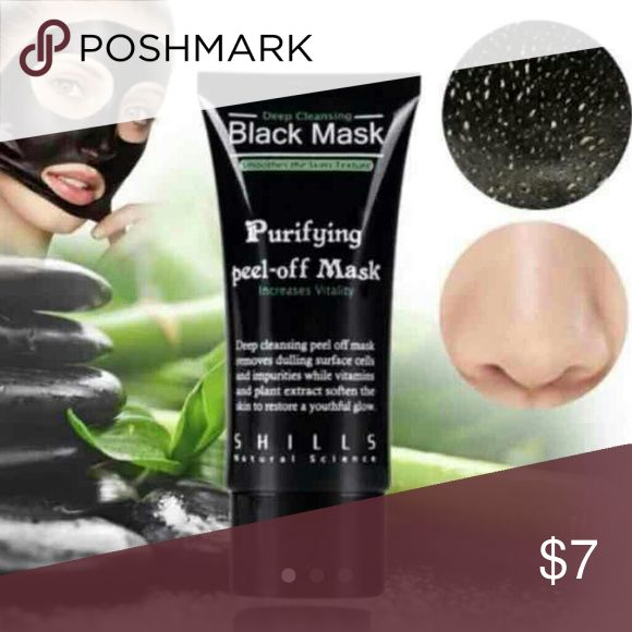 25 Best Ideas About Blackhead Removal Mask On Pinterest: 25+ Best Ideas About Charcoal Peel Off Mask On Pinterest
