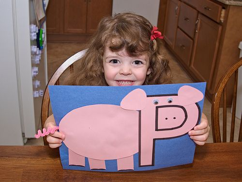 Tons of crafts for each letter of the alphabet.Letter Crafts, For Kids, Alphabet Crafts For Pre-K, Letters Crafts, Abc Crafts, Pigs Crafts, Kindergarten, Fun Crafts, Amy Lyon