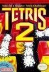 Complete Tetris 2 - NES