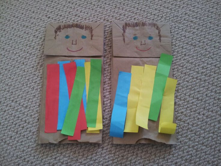 1000 images about bible joseph on pinterest bible for Brown paper bag crafts for preschoolers