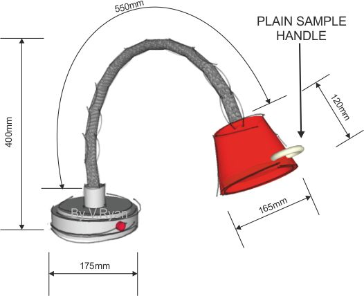 1000 Images About Year 11 Resistant Materials Exam 2015 On Pinterest Indus