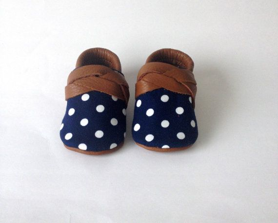 Okay... So I've been on this kick the last few day and have been looking a soft sole baby shoes. And! Let me tell you, I have found some really great stuff for a great price.