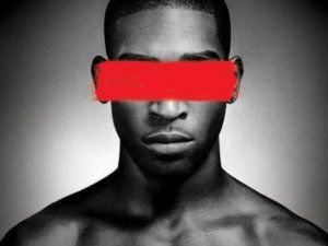 Popular London born rap artist, Tinie Tempah, has taken to the online world to release his latest official album, Demonstration.  The album ...