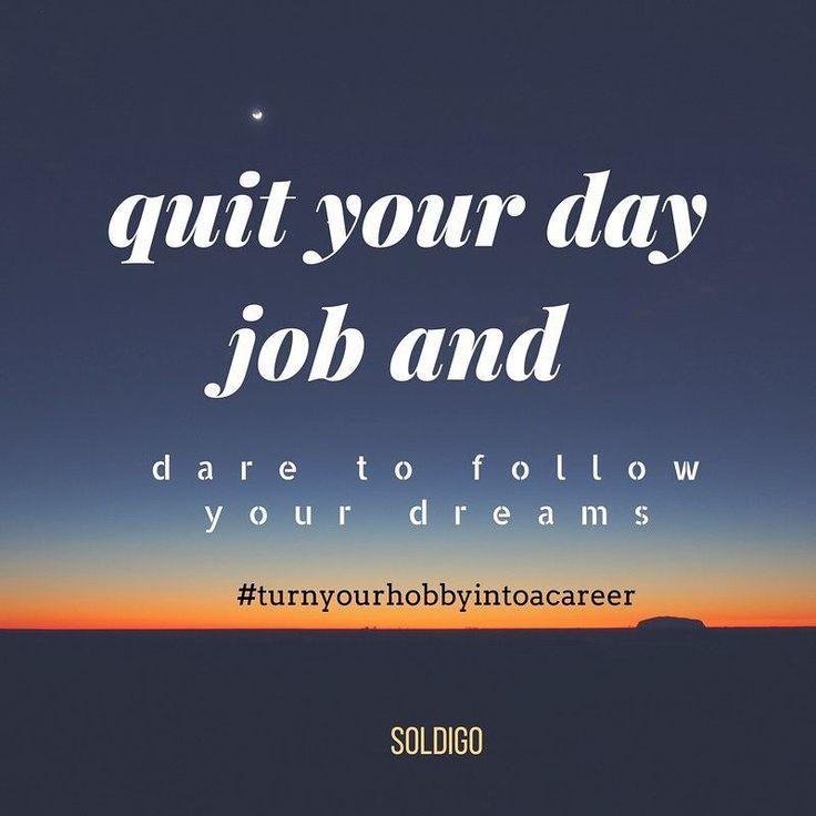 https://soldigo.com/register dare to believe in your dreams and #dontbeafraidtosellonline #turnyourhobbyintoacareer #beyourownboss #sellonlinewithsoldigo #daretodream