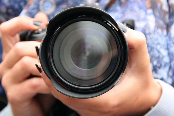 Consigli per le foto delle vacanze http://www.piccolini.it/tips/650/consigli-per-le-foto-delle-vacanze/