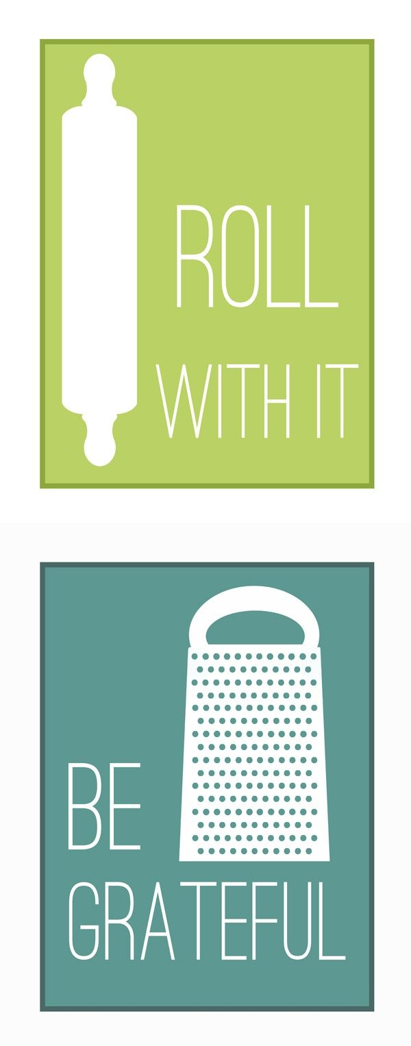 11 best WORDS TO COOK BY images on Pinterest | Posters, Words and ...