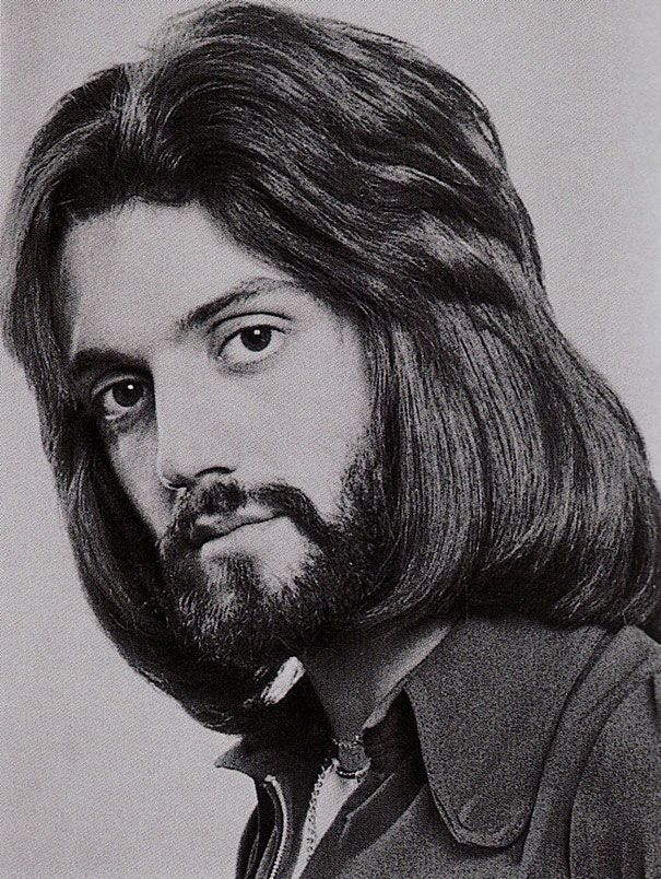 A 60-as 70-es évek férfi frizura trendjei - Page 5 of 15 - Fodrászat Budapest
