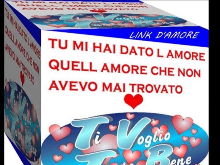 Link d'amore