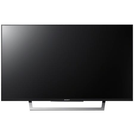 Sony KDL-32WD756  — 31989 руб. —  Жидкокристаллический телевизор KDL32WD756 SK диагональю экрана 32 дюйма, с высоким разрешением и светодиодной подсветкой, обеспечивает великолепное качество изображения, а 178 градусов обзора делают комфортным просмотр из любой точки комнаты. Аудиосистема предлагает отличное качество звука благодаря двум встроенным динамикам и поддержке технологии Dolby Digital, которая делает звучание более глубоким и объемным.Два входа HDMI позволяют одновременно…