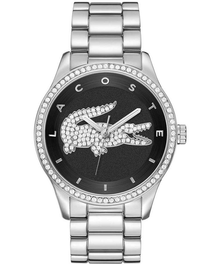 http://www.gofas.com.gr/el/rologia/lacoste-victoria-stainless-steel-bracelet-2000868-detail.html