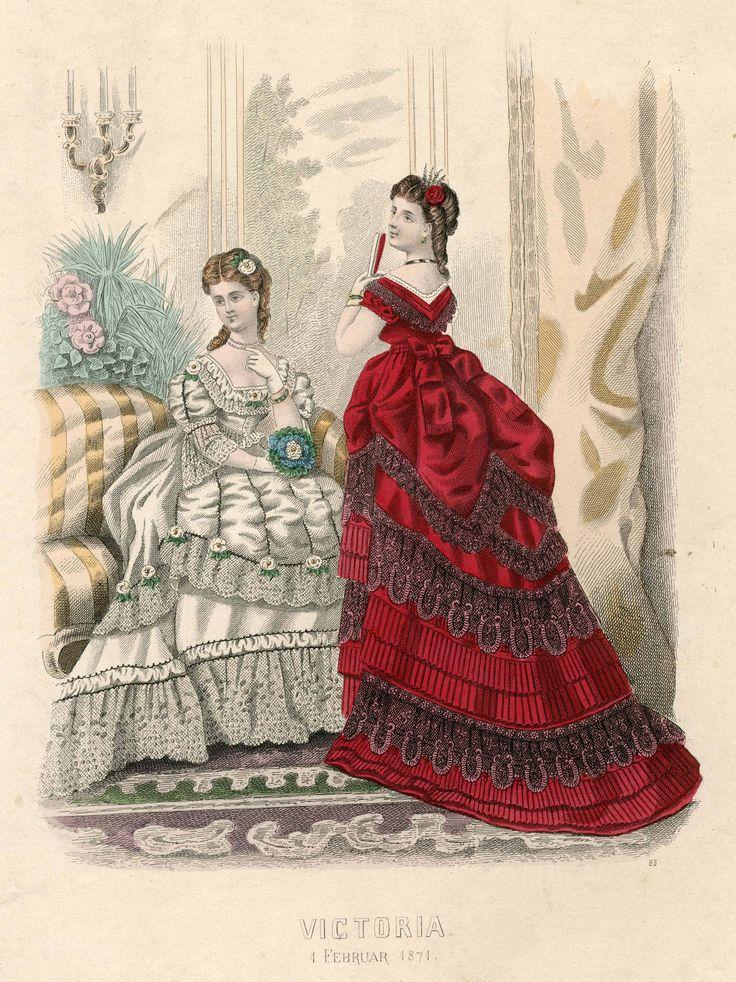 Victoria 1871
