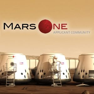 The Mars 100: Who are the daring pioneers that will proceed to the third selection round? There are 50 men and 50 women from all around the world. There are 39 candidates from the Americas, 31 from Europe, 16 from Asia, 7 from Africa, and 7 from Oceania.