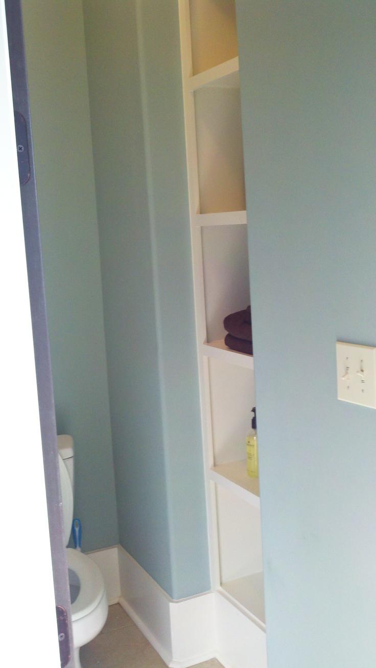 wall storage bathroom storage bathroom ideas storage ideas master bath ...