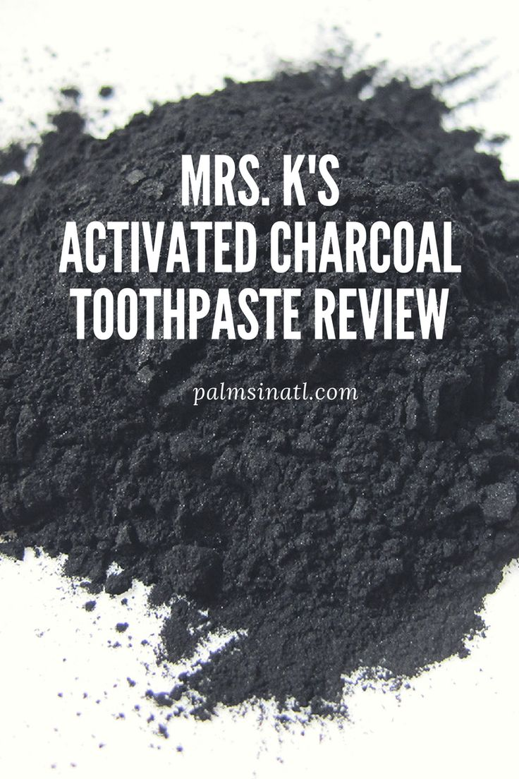 Best 25 Activated charcoal toothpaste ideas on Pinterest