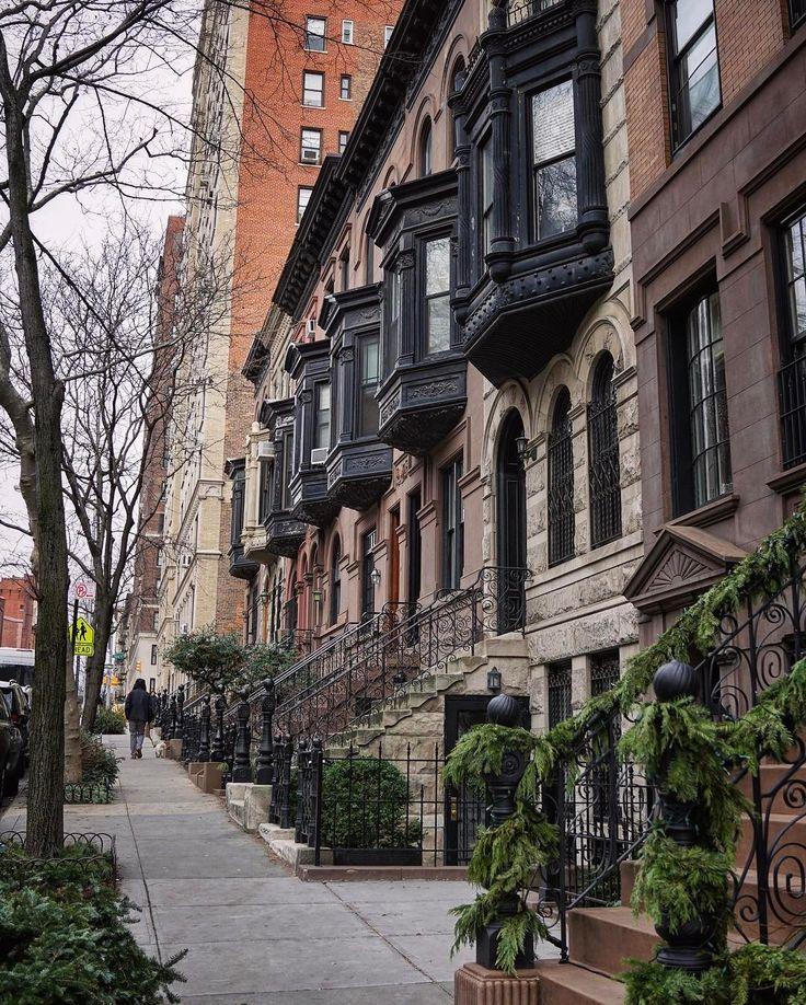 Best 25 Upper East Side Ideas On Pinterest Nyc