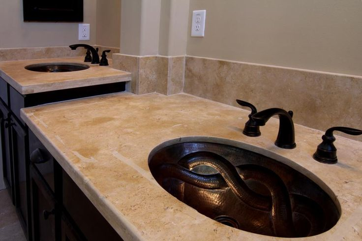 17 Best Images About Oil Rubbed Bronze Fixtures On