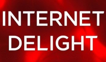 Welcome to Robi 1.5GB 101 Taka Delight Internet Offer. All the Robi prepaid connection users are eligible to enjoy Robi 1.5GB Internet 101 TK Offer. If you are a Robi Prepaid customer and want to activate Robi 1.5GB Internet Package for 7 Days in low cost. We recommend you first check the Robi 1.5GB @ …