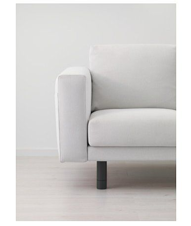 Best 24 Best Ikea Replacement Furniture Legs Images On 400 x 300
