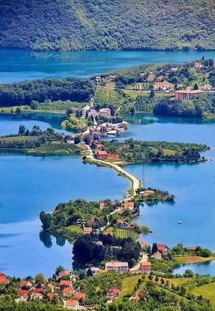 Trabzon- Beşköyler