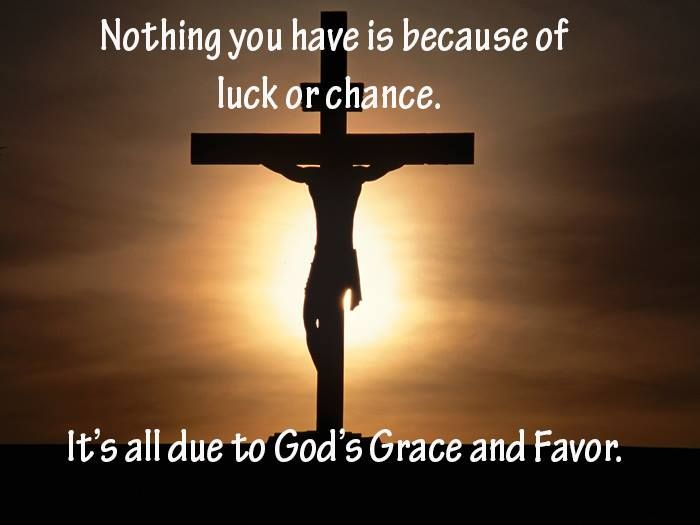 Thank you Lord for all your Blessings! Please share with your friends and family! www.ChristiansConnectingChristians.com